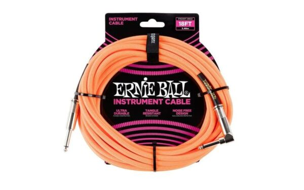 Ernie-Ball-JACK-JACK-SA-4.57-M-NEON-ORANGE