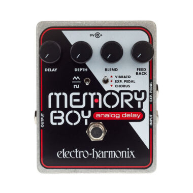 electro-harmonix-memory-boy