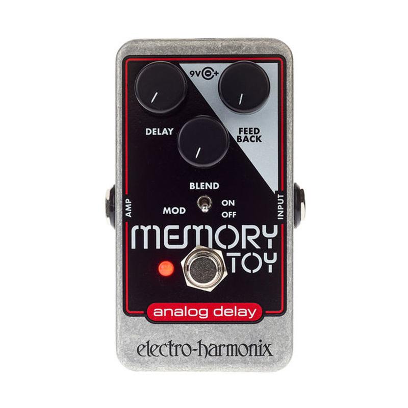 electro-harmonix-memory-toy