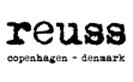 reuss effects logo
